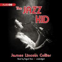 The Jazz Kid