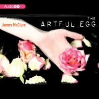 The Artful Egg