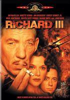 Richard III [videorecording]