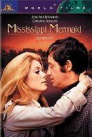Mississippi Mermaid