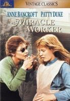 The miracle worker [videorecording (DVD)]