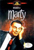 Marty(DVD)
