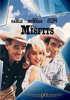 The Misfits