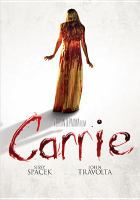 Carrie (1976 Version)