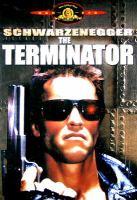 The Terminator