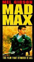 Mad Max [videorecording (DVD)]