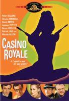 Casino Royale [1967]