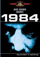 1984 [videorecording (DVD)]
