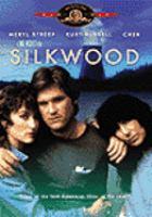 Silkwood