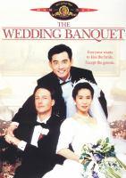 The Wedding Banquet