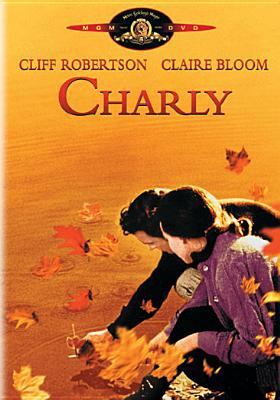 Cover image for Charly