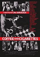 Image: Coffee and Cigarettes