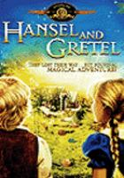 Hansel and Gretel