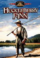 Mark Twain's Huckleberry Finn