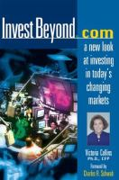 InvestBeyond.com