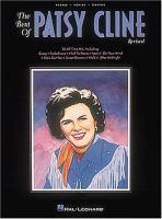 Best of Patsy Cline [soundrecording CD]