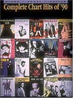 Complete Chart Hits of '90