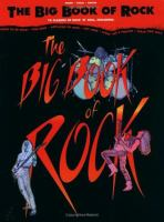 The Big Book of Rock