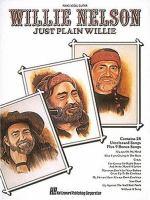 Just Plain Willie