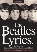 The Complete Beatles' Lyrics