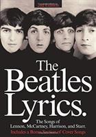 The Complete Beatles Lyrics