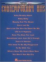 26 Contemporary Hits