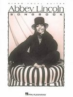 Abbey Lincoln Songbook