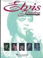 Elvis Presley Anthology