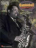 The Julian Cannonball Adderley Collection