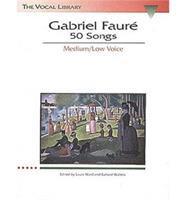 50 songs
