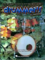 The Drummer's Almanac