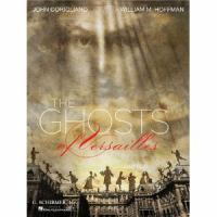 The Ghosts of Versailles