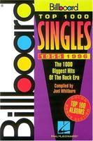 Billboard Top 1000 Singles, 1955-1996