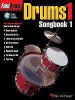 Drums Songbook