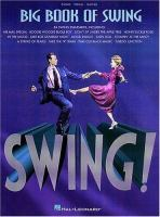 The Big Book of Swing