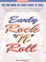 The Big Book of Early Rock 'n' Roll