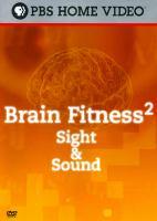 Brain Fitness 2