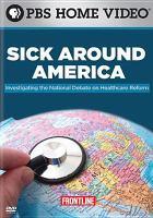 Sick Around America