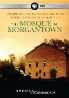 The Mosque in Morgantown