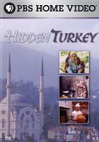 Hidden Turkey