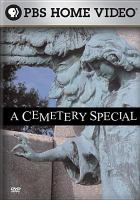 A Cemetery Special