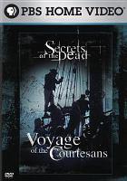 Voyage of the Courtesans