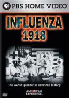 Influenza, 1918