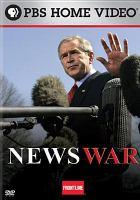 News War