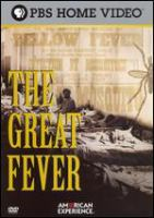 The Great Fever