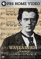 A Wayfarer's Journey
