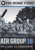 Air Group 16