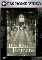 Headless Romans