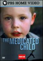 The Medicated Child