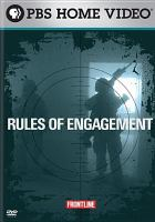 Rules of Engagement
